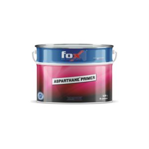 FOX ASPARTHANE® PRIMER