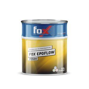 FOX EPOFLOW FC520