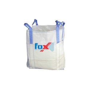 FOX ADMENT MS FM290