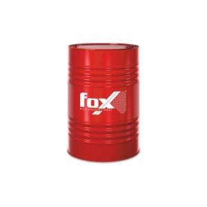 FOX HYDROCURE FR761