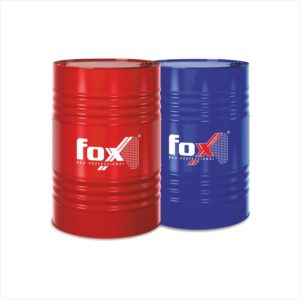 FOX PURMAX® SPRAYTEC FS560