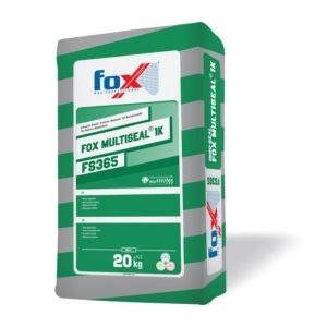 FOX MULTISEAL® 1K FS365