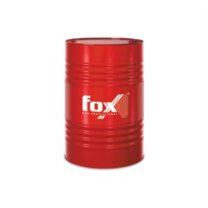 FOX PURATHANE® EPDM BINDER 111