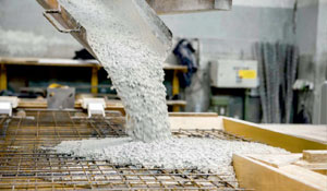 MORTAR AND CONCRETE ADHESIVES - INNO-MIX