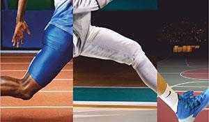 Spor Zemin Kaplama Sistemleri - Sports Flooring