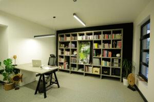 Muums Mimarlık Ofisi